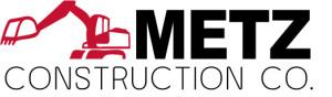 Metz Construction Co.